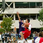 GBC 3on3 Tournaments in Matsumoto The Fourth