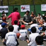 GBC Spring Basketball Fes'2 with TOYBOX