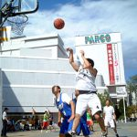 GBC 3on3 Tournaments in Matsumoto The Third