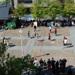 GBC 3on3 Tournaments in Matsumoto The 9th