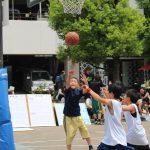 GBC Basketball Festival 6